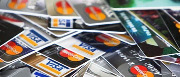 credit debit and prepaid cards dominate at point of sale - Prepaid Card Usa